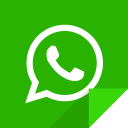 Chat Admin Belitung
